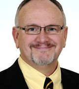 Keith Allison, Agent in Knoxville, TN