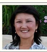 Esther Choi, Real Estate Pro in Avalon, CA