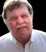 Profile picture for Joe Spake