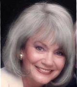 Ellen Goulding Myers, Agent in Amelia Island, FL