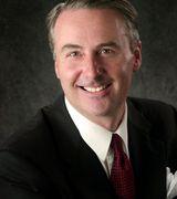 Profile picture for Hugh Macmillan