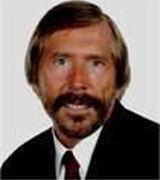 Frank Busch, Agent in Norwich, CT