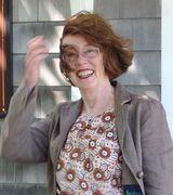 Judith Cyron…, Real Estate Pro in Block Island, RI