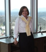 Janice South…, Real Estate Pro in Asheville, NC