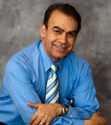 Ted Golshana…, Real Estate Pro in Folsom, CA