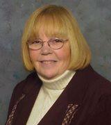 Barbara Jones, Agent in Webster, NY