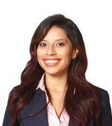 Katherine Pi…, Real Estate Pro in New York, NY