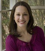 Micha Knowles, Real Estate Pro in Destin, FL