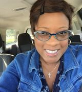 Yvette Jones Realtor, Agent in Mokena, IL