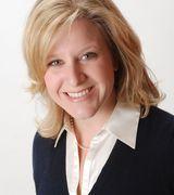 Melanie Norcross, Real Estate Agent in Salem, NH