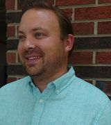 Logan Abrams, Real Estate Agent in Charlotte, NC