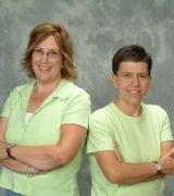Carrie & Kathy Sampron, Agent in Centennial, CO