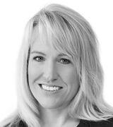 Rebecca Brooks, Agent in San Francisco, CA