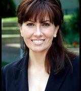 Victoria Reviel, Agent in Cedar Park, TX