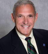 Profile picture for Marc Williams