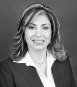 Ladan Elahi, Real Estate Agent in Danville, CA