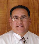 Robert Zazue…, Real Estate Pro in Sierra Vista, AZ