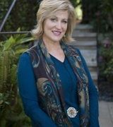 Karen Hickman, Real Estate Agent in La Jolla, CA