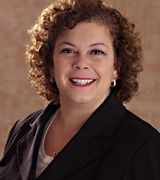 Linda Wigren, Real Estate Agent in Walpole, MA