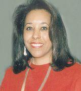 Profile picture for Denise Champion