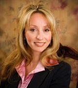 Caron Koteles Riha, Real Estate Agent in Rochester, MI