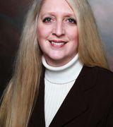Penny Boyles, Real Estate Pro in Winston Salem, NC