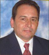 J David Silva, Agent in Montebello, CA