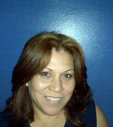 Maribell Villalobos, Agent in Los Angeles, CA