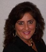 Profile picture for Karen Mannuzza Wohlrab