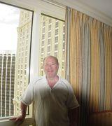 Allan Rothstein, Agent in HENDERSON, NV