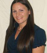 Profile picture for Terisha Miller