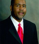 Michael Paige, Real Estate Pro in Upper Marlboro, MD