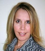Allison Lutz, Agent in Arlington Heights, IL