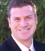 Profile picture for Jim Finefrock