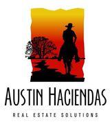 Marc Daniels, Real Estate Pro in Austin, TX