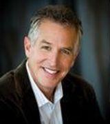 Patrick Tinn…, Real Estate Pro in Palo Alto, CA