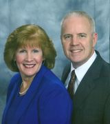 Margaret & Mark Bythrow, Agent in Horsham, PA