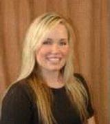 Lori  Schulz, Agent in Lincoln, CA