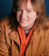 Lisa Nowogurski, Real Estate Agent in Mount Prospect, IL