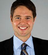 Tim Woloshyn, Agent in San Francisco, CA