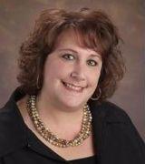 Bernice Lawl…, Real Estate Pro in Millville, NJ