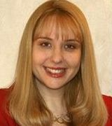 Wendy Rothrum, Real Estate Pro in Syracuse, NY