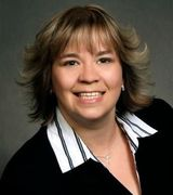 Angela  Stuckart, Real Estate Agent in Corvallis, OR