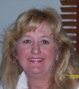 Katherine Sa…, Real Estate Pro in Hesperia, CA