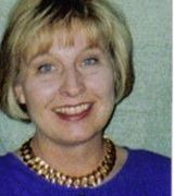 Diane O'Donnell, Agent in Woodbury, MN