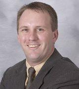 Charles Wood…, Real Estate Pro in Dothan, AL