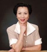 Lily Chu-Con…, Real Estate Pro in Montclair, NJ