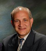 Michael Pisani, Agent in Hillsdale, NJ