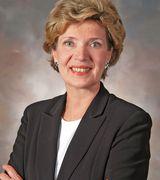 Patricia Har…, Real Estate Pro in Malvern, PA