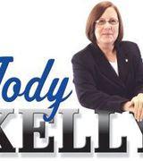 Jody Kelly, Real Estate Pro in Oak Lawn, IL